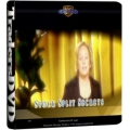 Darlene Nelson – Stock Split Secrets (Enjoy Free BONUS INSIDE)